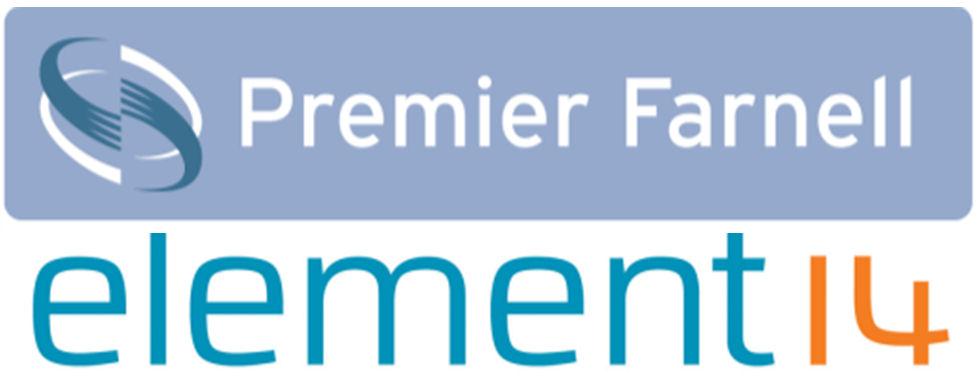 PremierFarnellelement14