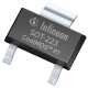 SOT223-CoolMOS-P7.png_452143055