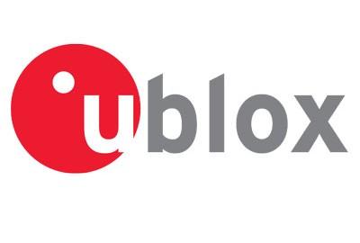u-blox_-_Logo-400x270
