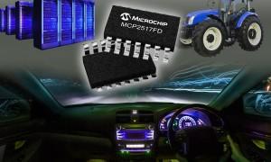 170825-APID-PR-MCP2517FD-7x5 12