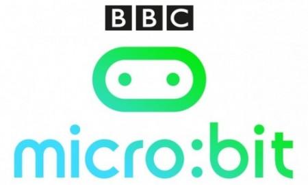 500_micro-bitlogostacked-lanterncolourgradblackbbclogo-rgb