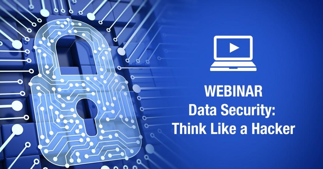 Data-Security-Webinar-pr-hires