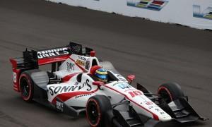 IndyCar-2017-pr2-HiRes 45