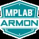MPLAB Harmony