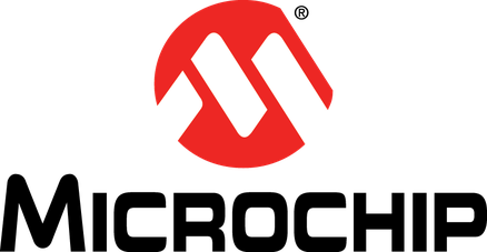MicrochipTechnology_Logo
