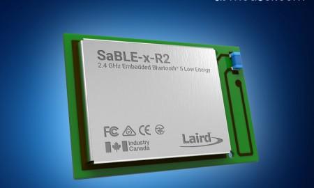 PRINT_Laird SaBLE-x-R2 (1)