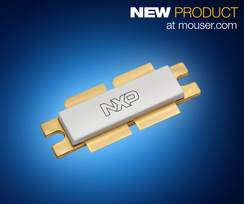 PRINT_NXP MRFX1K80