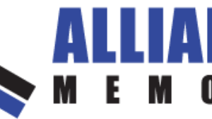 cropped-alliance-memory-logo