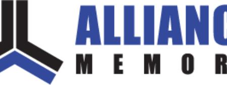 cropped-alliance-memory-logo