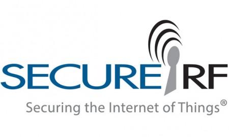 securerf