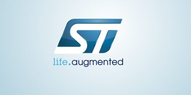 stmicroelectronics-logo_1484296832 (1)