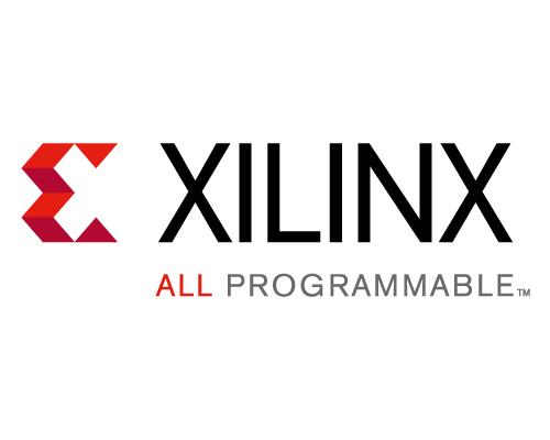 xilinx-logo-500x4002