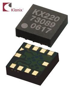 KX220-300dpi