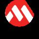 MicrochipTechnology_Logo (1)