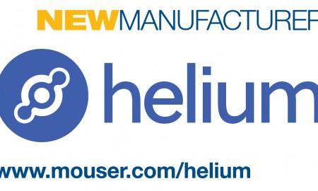 PRINT_Helium