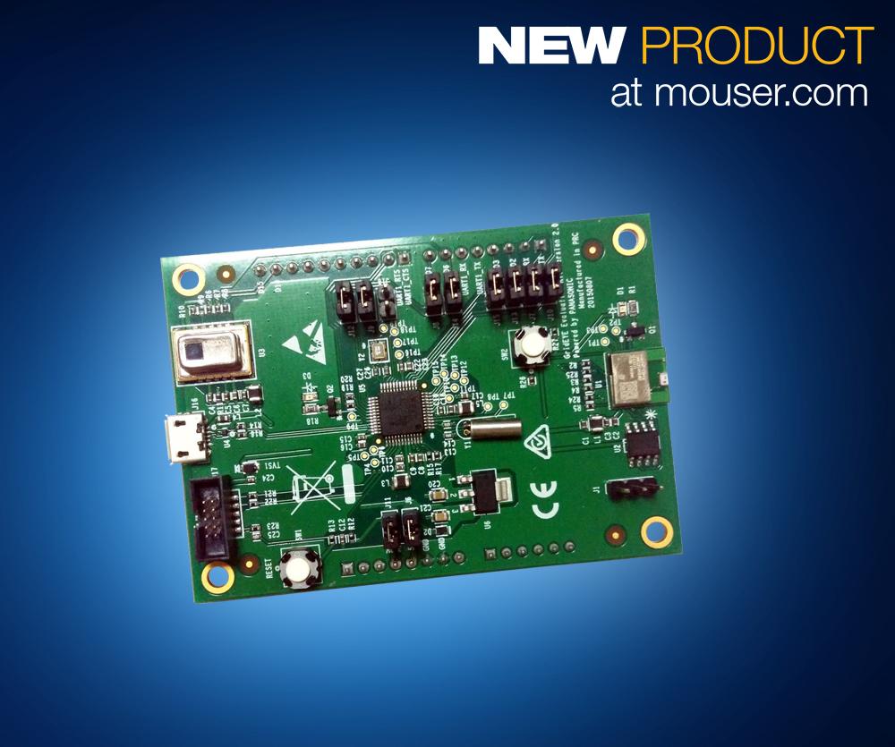 PRINT_Panasonic-Grid-EYE-Kit