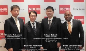 1115_rohm press meet speakers+text 1