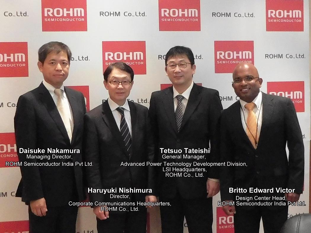 1115_rohm press meet speakers+text 1