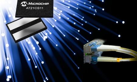 171004-MPD-PR-AT21CS11-7x5 (1)