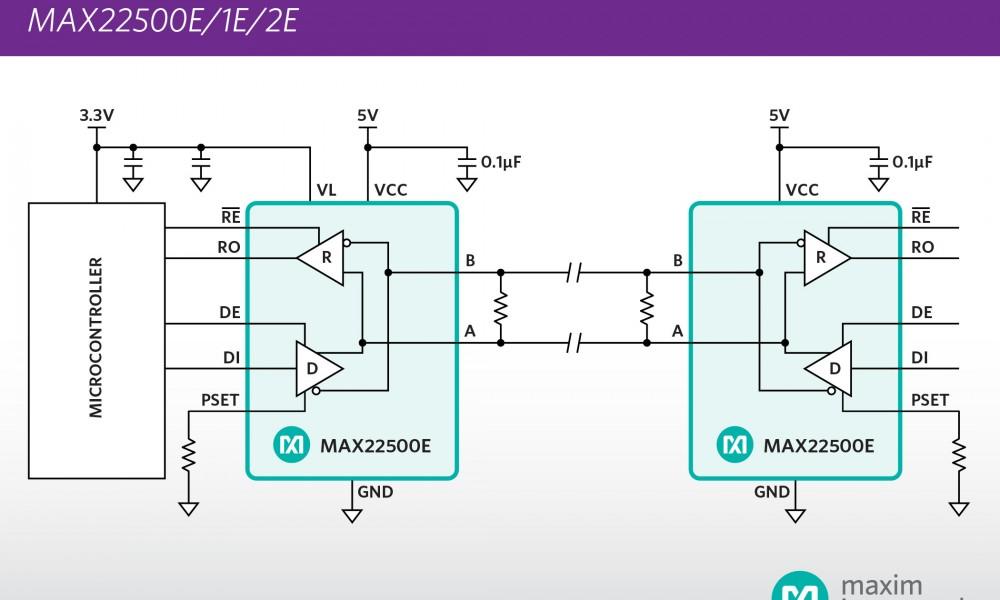 MAX22500E-MAX22501E-MAX22502E-PR Pix