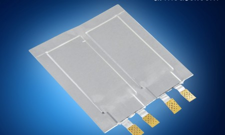 PRINT_Murata DMH Ultra-Thin Supercapacitors