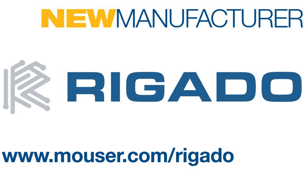 PRINT_Rigado