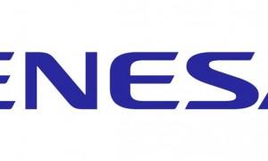 Renesas-logo-icon-sub