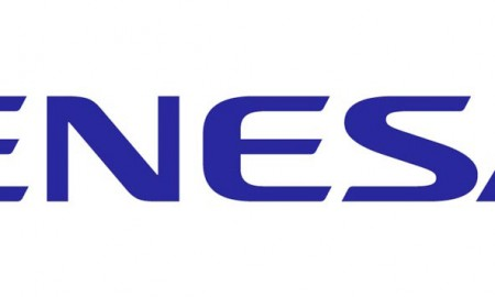 Renesas-logo-icon-sub