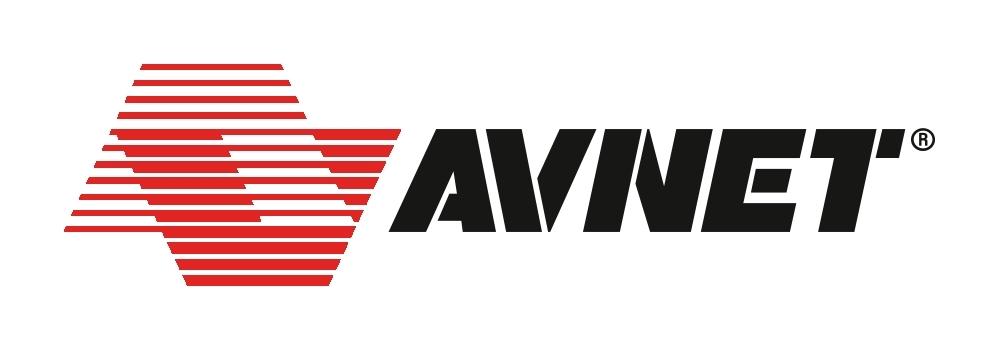 avnet_inc_logo
