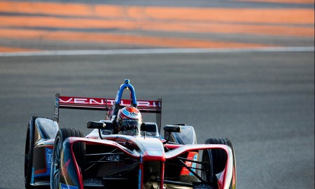 FE_test_racing