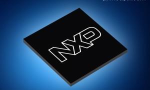 PRINT_NXP S32V234 Vision Sensor Fusion