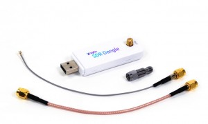 SDR-dongle-1