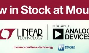 linear-tech-launch-pr-hires-logo