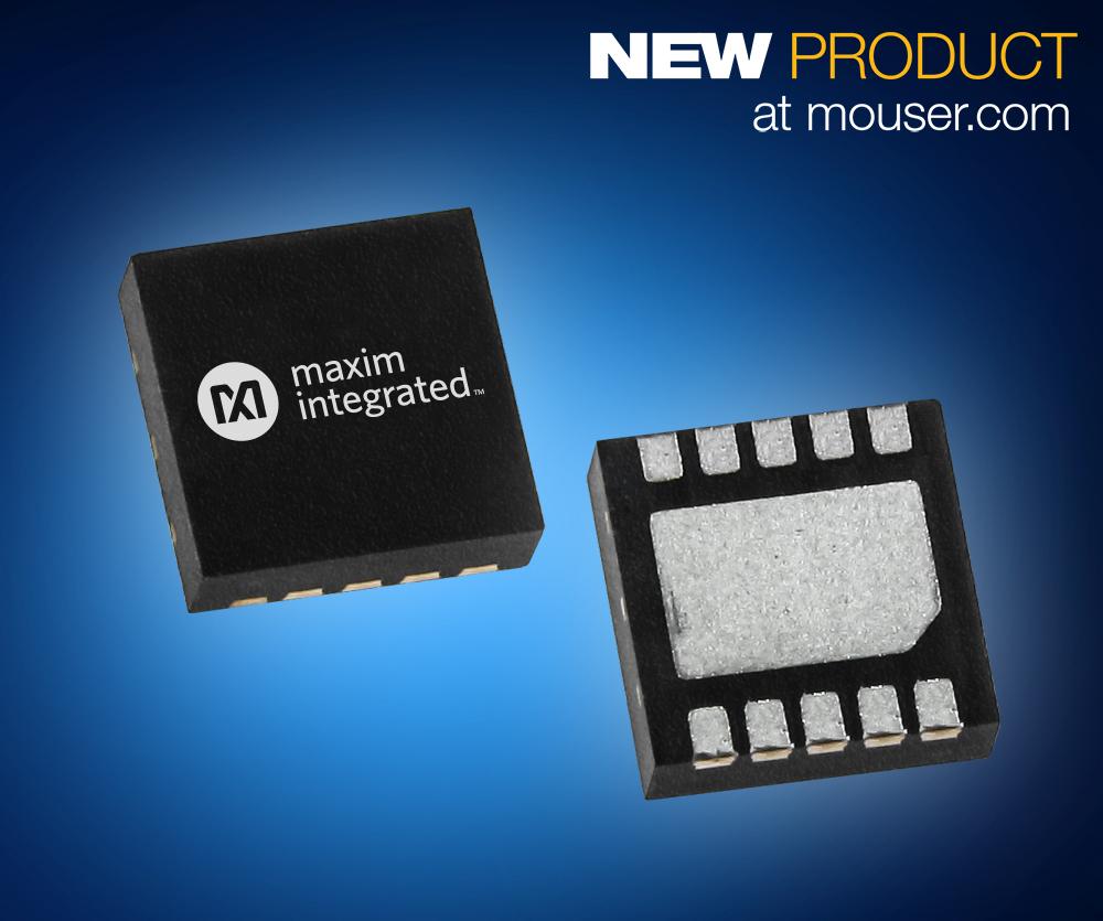 PRINT_Maxim MAX2250xE