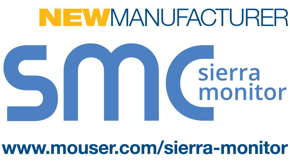 PRINT_Sierra-Monitor