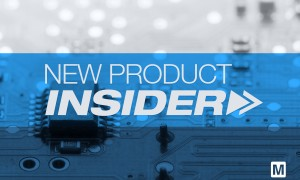 PRINT_new-product-insider