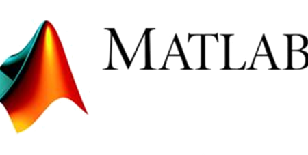 matlab news Archives -