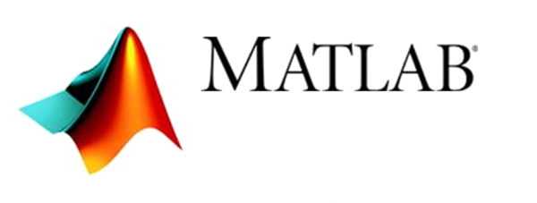 MathWorks Announces Release 2018a of the MATLAB and Simulink Product