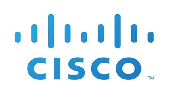 cisco to bring human and digital connections to life at expo 2020 rh techmezine com cisco systems logo png cisco official logo png