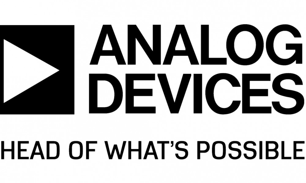 analog devices electronics components  u0026 products news