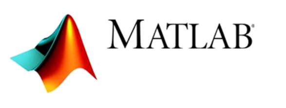 MathWorks Introduces 5G Toolbox for MATLAB -