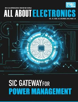 No  #1 Electronics Magazine in India | Top 10 Electronics