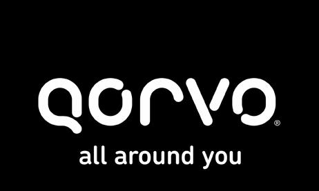 Qorvo® to Acquire Active-Semi International -