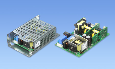 electronics components news Archives - Page 6 of 26 -